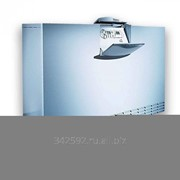Напольный газовый котел Vaillant (Вайлант) atmoCRAFT VK INT 1454/9 143 кВт фото