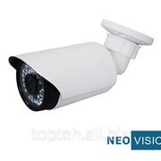 IP камера NeoVision NV-13B фото