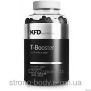 KFD T-Booster 180 таб. фото