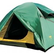 Палатка Canadian Camper IMPALA 2 фото