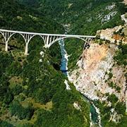 Групповой туризм Отдых в Черногории Автобусные туры фото