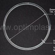 Протекторное кольцо маленький диаметр фото