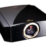 Проекторы DLA-RS40 фото