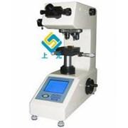 Цифровой микротвердомер модель HVS-1000 (Китай) фото