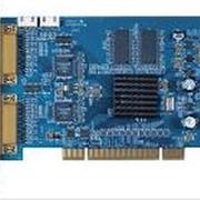 Плата видеозахвата VEC-5108HCI фото