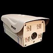 IP камера внешнего наблюдения Smart 960 фото