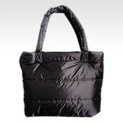Сумки стеганые стильные, сумки стеганые женские оптом фото