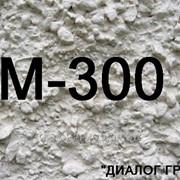 Бетон С18/22,5(М300) П2 (гранит) фото