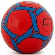 Мяч футбольный Start Up E5120 фото