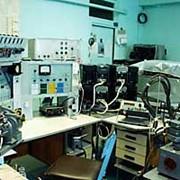 Капитальный ремонт авиационного оборудования фото