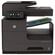 МФУ HP Officejet Pro X476dw (CN461A) фото