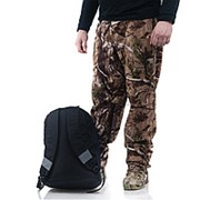 Рюкзак Онега 25 литров. фото