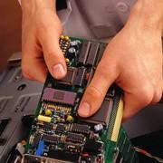 Компьютер на заказ фото