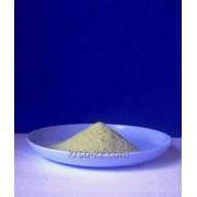 Ванадиевая кислота,виноградная кислота фото