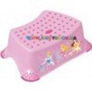 Подставка Princess Prima Baby 8429 фото