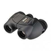 Sprint IV 10x21 Nikon бинокль компактный, Чёрный фото