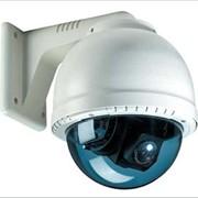 С системой видеонаблюдения Вы обеспечите безопасность Вашего бизнеса, Вашего имущества, снизить кражи и улучшит работу! фото