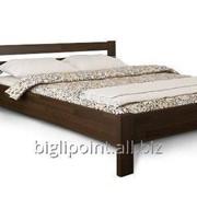 Кровать Рената Эстелла фото