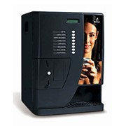 Настольный кофейный автомат Bianchi Sprint фото