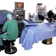 Операции урологические фото
