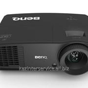 Проектор BenQ ES500 фото