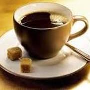 Заменители кофе, экстракты, эсенции, Кофе фото