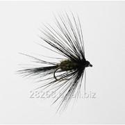 Рыболовные мушки, стримеры производства РБ. фото
