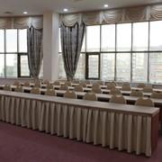 Сдача в аренду конференц-зала фото