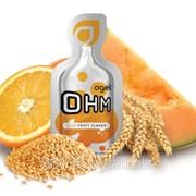 OHM (Ом) - энергетик для ума Умственная концентрация и физическая энергия фото