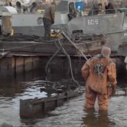 Работы подводно-технические водолазные в Украине, Купить, Цена, Фото фото