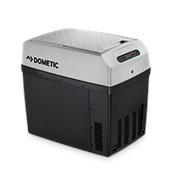 Автомобильный холодильник Dometic TropiCool TCX-21 фото
