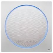 Кондиционер LG Stylist ArtCool A09IWK фото