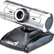 Вебкамеры фото