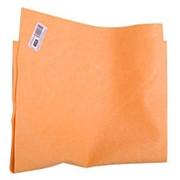 Тряпка для пола вискозная Текос 60*70 см без упаковки фото