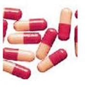 Лекарственная субстанция йдоформ фото