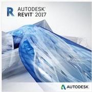 Программа Autodesk AutoCAD фото