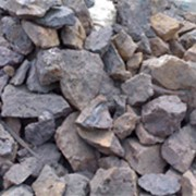 Марганцевая руда - Mn32%. Марганцевая руда в Донецкое, Донецкая область фото
