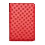 PBPUC-623-RD-DT PocketBook обложка для электронной книги, для Touch, Touch Lux, Красный фото