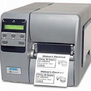 Термоголовка для Datamax M-4208 фото