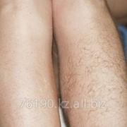 Шугаринг Ноги до колен фото