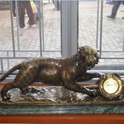 Скульптуры. Купить скульптуру. Скульптура бронзовая. Скульптура бронза, Скульптуры бронзовые фото