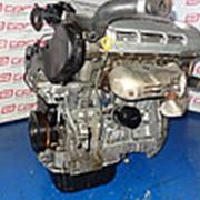 Двигатель LEXUS 3MZ-FE для RX330. Гарантия, кредит. фото