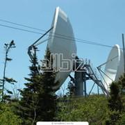 Спутниковое ТВ в Одессе фото