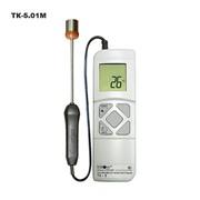 Термометр электронный ТК-5.01М фото