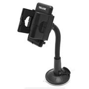 DLC-MU1 Deluxe держатель для сотовых телефонов, Универсальный, Пластик, Чёрный фото
