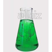 Промышленная химия. фото