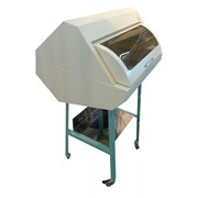 Ультрафиолетовая камера для хранения стерильных инструментов УФК-1 фото