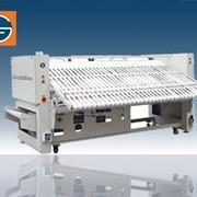 Оборудование компрессорное оборудование линии розлива прачечное оборудование хлебопекарное и кондитерское оборудование фото