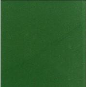 Краска керамическая R6035/5/33 фото