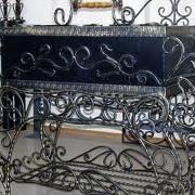 Мангалы кованые,Херсон фото